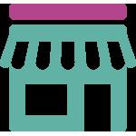 advise-voice-retail